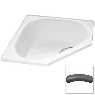 ario-corner-bath