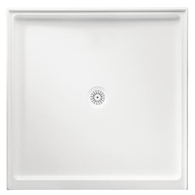 kimberley-shower-base