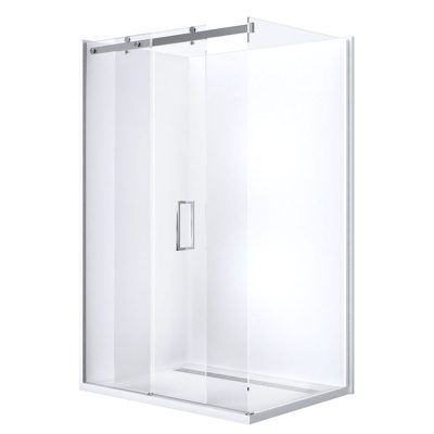barossa-slider-shower-screen