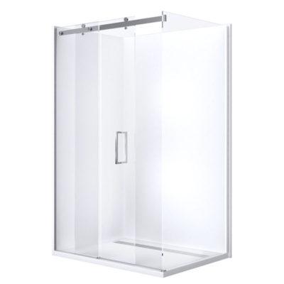 barossa-slider-shower-screen