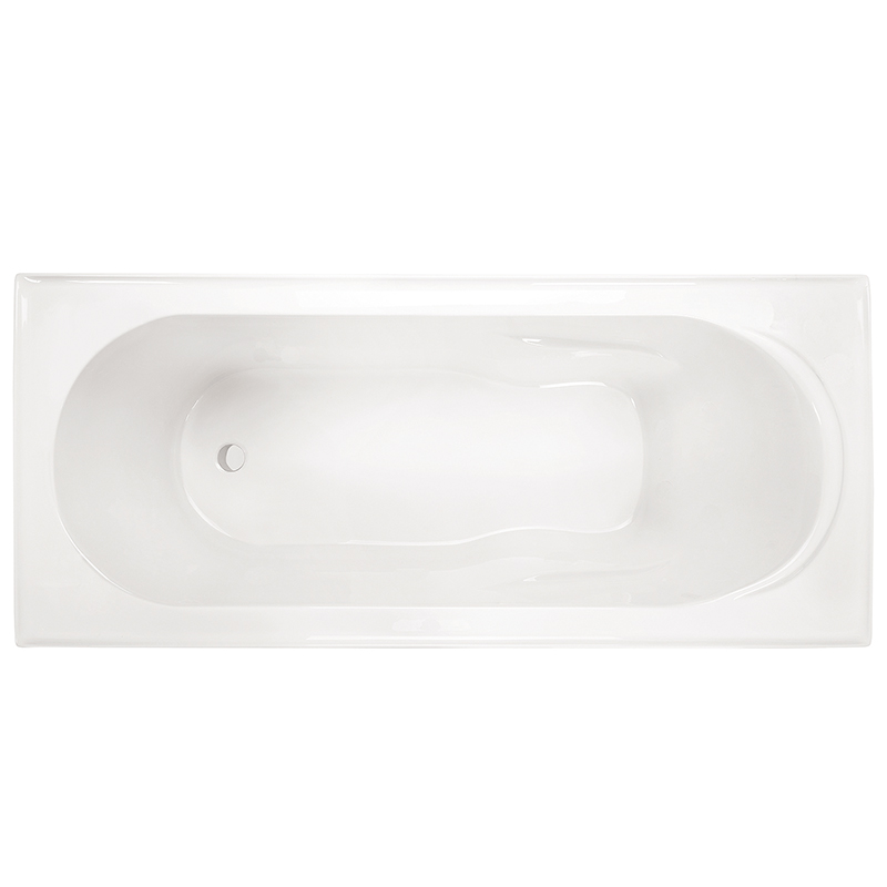 Adatto Bath - 1510mm