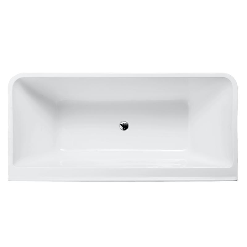 Aria Freestanding Bath