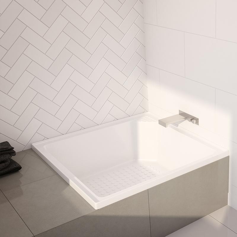 Bella Bath Insitu