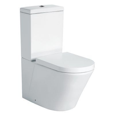 CIA Askit Toilet Suite Image CT1088