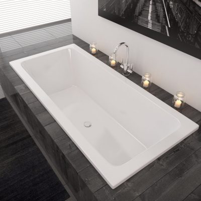 Carina Bath Insitu
