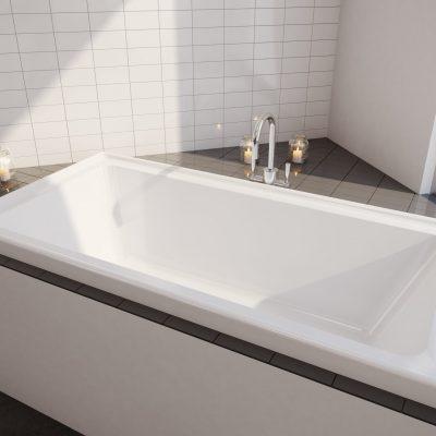 Cortez Bath Insitu