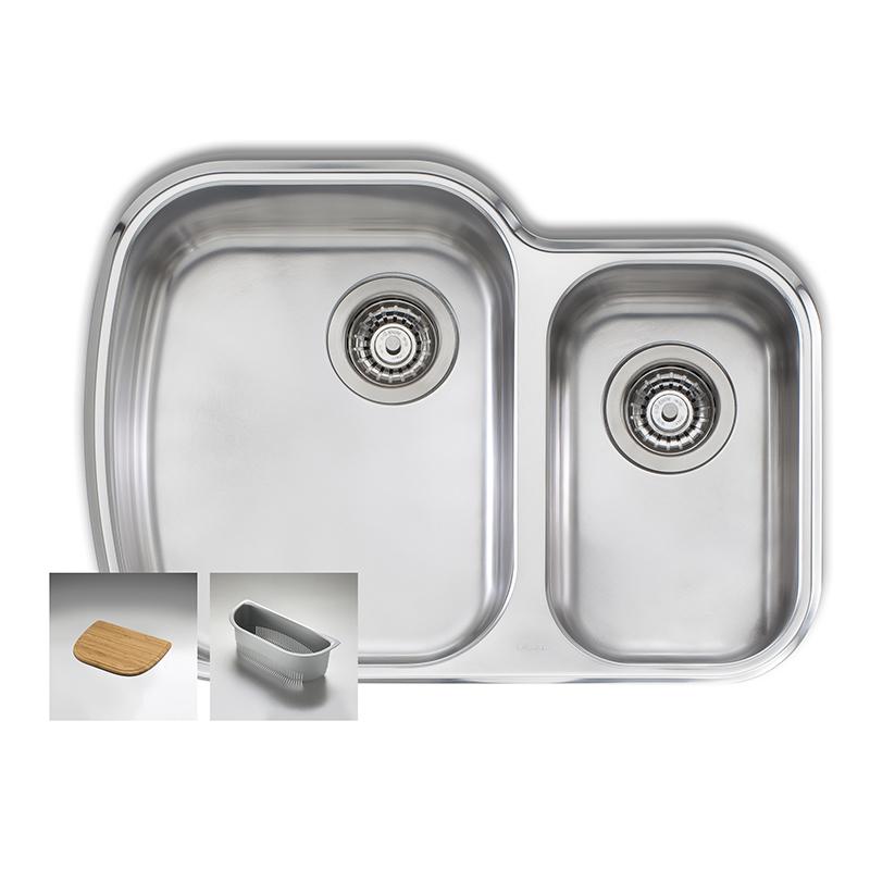 monet 1 3 bowl sink monet 1 3 bowl sink   derwent park plumbing services  rh   derwentparkplumbing com